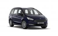 Ford Galaxy DIESEL Automatic